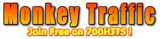 monkey_traffic234x60.png